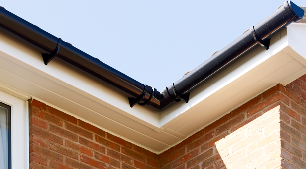 Can I Paint Plastic Soffit