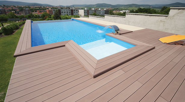 specifiers twinson decking page image